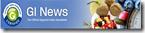 GI News Logo