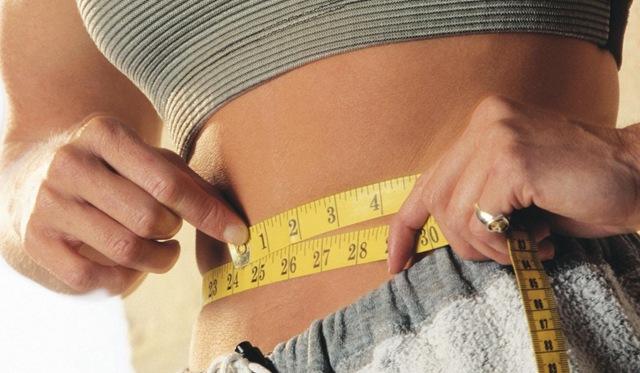 питание и диета по группе крови<br />
